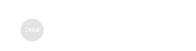 아이섀도우정리함 서랍26,000원-아틱뷰티/헬스, 뷰티소품, 정리함, 화장품정리함바보사랑아이섀도우정리함 서랍26,000원-아틱뷰티/헬스, 뷰티소품, 정리함, 화장품정리함바보사랑